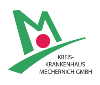 KKH Mechernich
