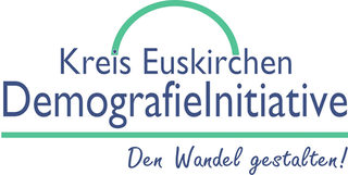 Logo DemografieInitiative